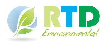 RTD Environmental - Providing outstanding quality service